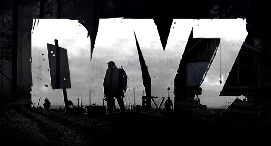 زمان انتشار رسمی بازی DayZ بالاخره مشخص شد!