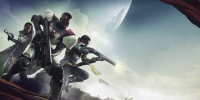 اطلاعاتی جدید از محتویاتی که در آینده برای بازی Destiny 2 منتشر خواهد شد