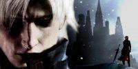 Devil May Cry HD Collection از پیاس ۴ پرو و ایکسباکس وان ایکس پشتیبانی نمیکند