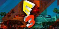 اندازه غرفه شرکتهای حاضر در E3 2018 مشخص شد   نینتندو و سونی بزرگترین غرفهها را دارا هستند