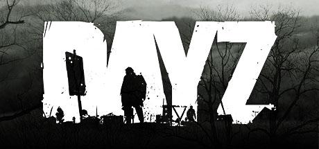 بازی DayZ برای پلی استیشن ۴ عرضه خواهد شد