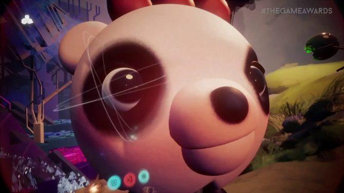 PSX 2017 | اطلاعات جدیدی از بازی Dreams منتشر شد