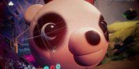 PSX 2017 | تماشا کنید: خلاقیتهای Dreams تمامی ندارد!