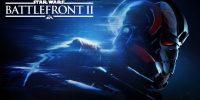 اطلاعاتی از محتوای The Last Jedi بازی Star Wars Battlefront 2 منتشر شد