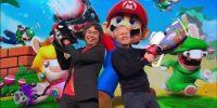 میاموتو: همیشه به دنبال طراحانی هستم که طرفداران بسیار پرشور بازیها نیستند
