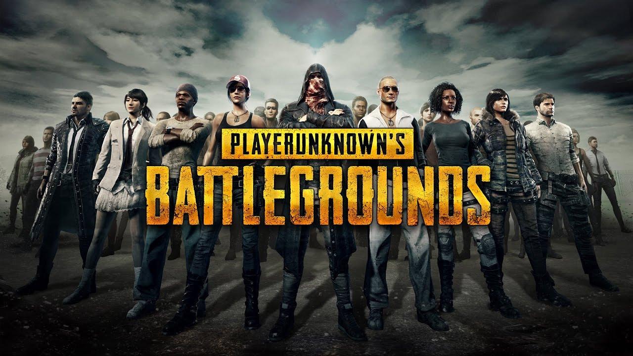 اطلاعات تازهای از نقشه جدید PlayerUnknown's Battlegrounds منتشر شد