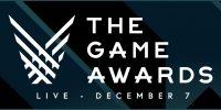دانلود مراسم و تمامی تریلرهای The Game Awards 2017 | زیرنویس اختصاصی گیمفا