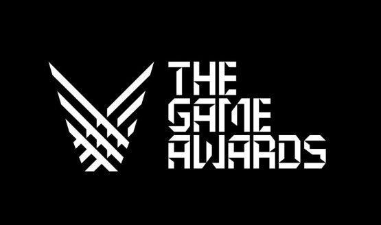 برندگان مراسم Game Award 2017 اعلام شدند