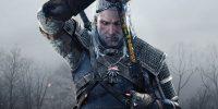 نویسندهی کتابهای Witcher تقاضای ۱۶ میلیون دلار از استودیوی سازندهی این بازی دارد