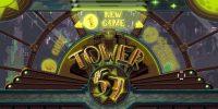 PSX 2017 | تریلر گیمپلی بازی Tower 57