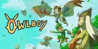 تاریخ انتشار نسخه کنسولی بازی Owlboy اعلام شد