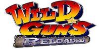 بازی Wild Guns Reloaded برای نینتندو سوییچ تائید شد