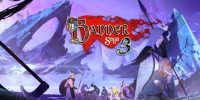 The Banner Saga 3 دو برابر نسخه قبل محتوا دارد