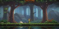 تماشا کنید: تیزر تریلر بازی Faeland زیبا به نظر میرسد
