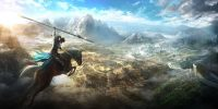 تماشا کنید: تریلرهای جدید گیم پلی Dynasty Warriors 9 منتشر شد