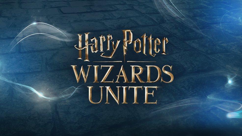 Harry Potter: Wizards Unite در نیمهی دوم ۲۰۱۸ منتشر خواهد شد