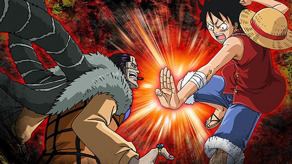 بازی One Piece: Bounty Rush برای عرضه در غرب تائید شد