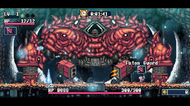 تاریخ انتشار بازی Xenon Valkyrie+ برای کنسولهای نسل هشتمی اعلام شد