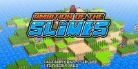 تماشا کنید: تریلر زمان انتشار بازی Ambition of the Slimes