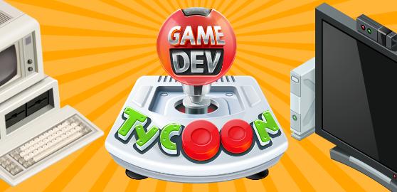 تاریخ انتشار نسخه اندرویدی بازی Game Dev Tycoon مشخص شد