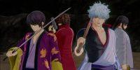 تماشا کنید: تریلر داستانی جدیدی از بازی Gintama Rumble منتشر شد