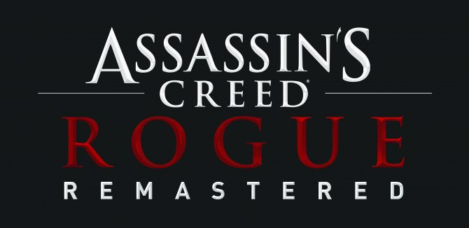 تماشا کنید: Assassin's Creed Rogue Remastered معرفی شد