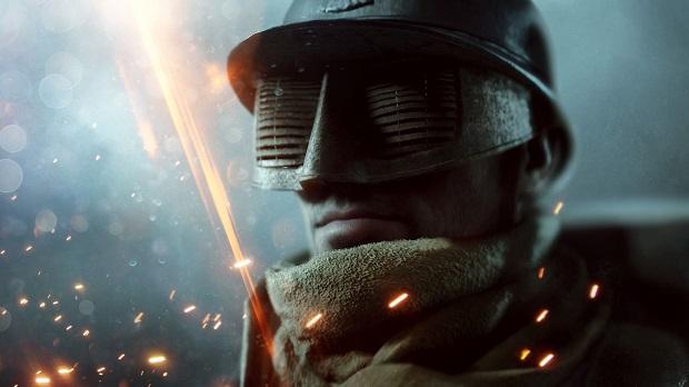 نقشههای بخش Operations مربوط به بستههای الحاقی Battlefield 1 رایگان شد