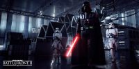 سیستم پیشرفت بازی Star Wars Battlefront II بزودی تغییر خواهد کرد