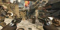 استودیوی تری آرک برای توسعه Call Of Duty 2018 به دنبال استخدام نورپرداز است