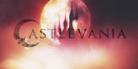 مجموعهی The Castlevania به نتفلیکس باز میگردد