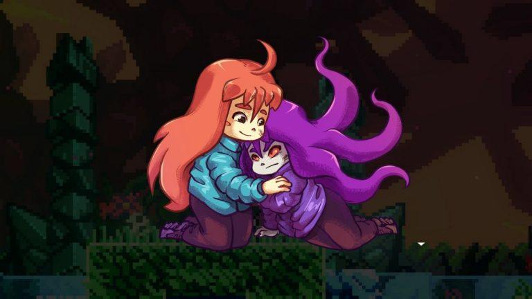 توسعهدهنده عنوان Celeste اظهار کرد که فروش اولیه این بازی بسیار خوب پیش میرود