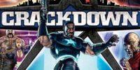 بازی Crackdown 2 به صورت رایگان برروی کنسول اکسباکس وان در دسترس قرار گرفت