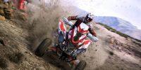 تماشا کنید: عنوان ریسینگ جهان باز Dakar 18 معرفی شد