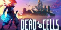 تاریخ انتشار نسخههای کنسولی Dead Cells مشخص شد + تریلر