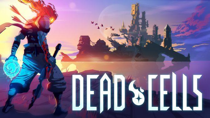 فروش بازی Dead Cells از ۲ میلیون نسخه گذشت