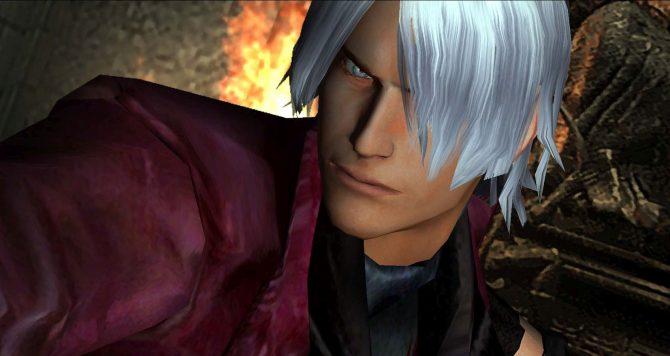 هیدکی کامیا: طراحی و سبک بازی Devil May Cry 5 می تواند به مانند GOD Of War به کلی تغییر کند