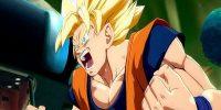 تماشا کنید: تریلر زمان عرضه بازی Dragon Ball FitghterZ عرضه شد