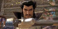 نگاهی به گیم پلی نسخه اکس باکس وان عنوان Dynasty Warriors 9