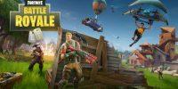 عنوان Fortnite به رکورد تازهای در تعداد بازیبازان همزمان رسید