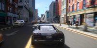 جدول فروش UK: بازی GTA V در صدر جدول