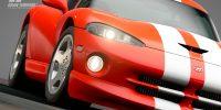 کازونوری یامائوچی درباره نسخه بعدی Gran Turismo و آینده Gran Turismo Sport صحبت میکند