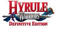 نقدها و نمرات عنوان Hyrule Warriors Definitive Edition منتشر شد