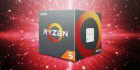 ۶ دلیل برای آنکه به جای اینتل، AMD Ryzen بخریم!
