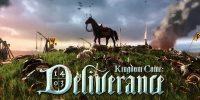 بازی Kingdom Come: Deliverance با کیفیت ۱۴۴۰p بر روی کنسول ایکس باکس وان ایکس اجرا میشود