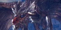 تماشا کنید: تریلری جدید از گیم پلی بازی Monster Hunter World منتشر شد