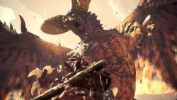 Monster Hunter World و پلیاستیشن 4 در صدر پرفروشترینهای ماه فوریه در آمریکا
