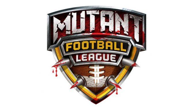 تاریخ عرضهی نسخههای کنسولی Mutant Football League اعلام شد
