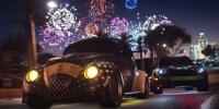 بخش گشت و گذار آزادانهی آنلاین به Need for Speed Payback افزوده میشود