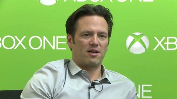 اسپنسر: کنفرانس مایکروسافت در E3 2018 تغییرات مثبتی را به دنبال خواهد داشت