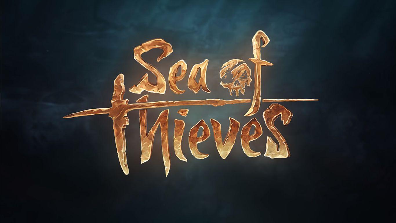 نمرات عنوان Sea of Thieves منتشر شد (بروزرسانی شد)